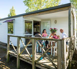 cottage à louer en vendée