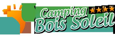 camping Vendée Bois Soleil