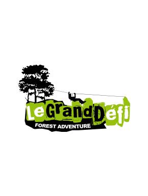 le grand défi en Vendée