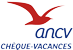 camping ANCV Vendée