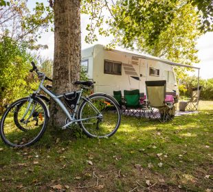 emplacement camping 85