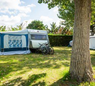 camping caravaning en vendée