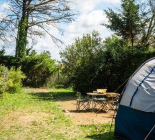 camping olonne sur mer