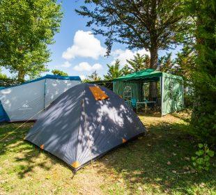 emplacement camping Olonne sur mer