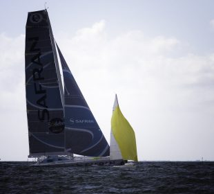vendee globe camping sables d'olonne